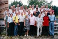 Встреча 2004 г.