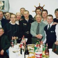 В гостях у гвардии полковника 2004 г.